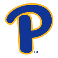 University of Pittsburgh Band - Official Athletics Website